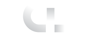 cool-leadership.com